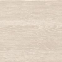 8375-Limed-Wood_Fullpage