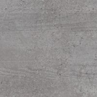 8378-Planked-Concrete_Fullpage