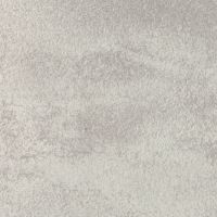 8383-White-Portland_Fullpage