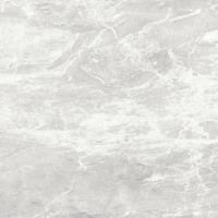 9306-White-Bardiglio_Fullpage