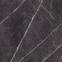 9483-Ferro-Grafite_Fullpage