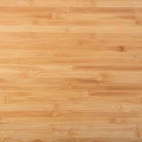 EPP - Caramel Bamboo - Swatch