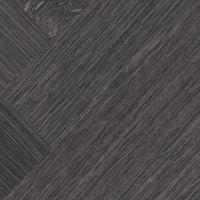 5938-Graphite-Oak-Herringbone_100x100mm