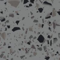 8372-Grey-Chip_100x100mm