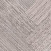 5937-Mercury-Oak-Herringbone_100x100mm