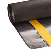 worktop-moisture-barrier (1)