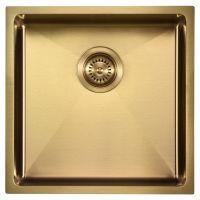 400u-gold-brass-sink-lg