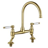 1810-moulins-gold-brass-google