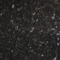 GOOD - Black Granite - Swatch