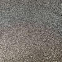 BEST - Galaxy Gloss - Swatch (2)