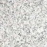 EPP - Grey Granite - Swatch
