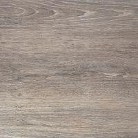 BETTER - Grey Oak - Swatch