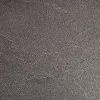 BETTER - Grey Slate - Swatch