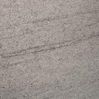 GOOD - Grey Stone - Swatch
