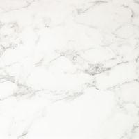 BEST - Marble calcutta - Swatch