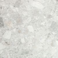 GOOD- Trebbia Stone - Swatch