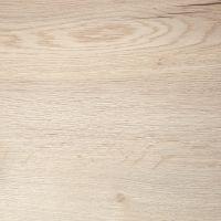 BEST - White Oak - Swatch