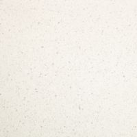 GOOD - White Quartz stone - Swatch