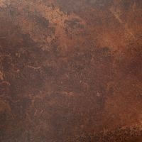 Rouille - Swatch