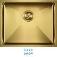 1810 ZENUNO15 500U gold