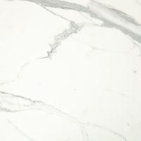 marble-veneto-Swatch