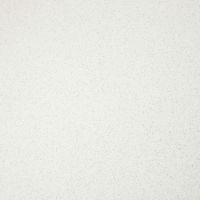 white-quartz-Swatch