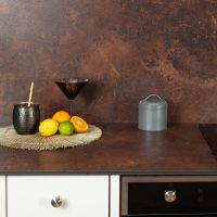 Worktops > Browse By Colour