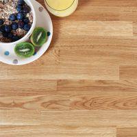 Worktops > Browse By Material > Wooden Worktops 3