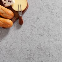 Worktops > Browse By Material > Solid Surface Worktops