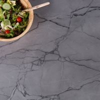 Worktops > Browse By Colour > Grey Worktops