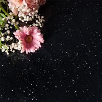 Worktops > Browse By Colour > Black Worktops