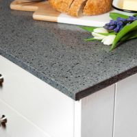 WEX Trade > Solid Surface > Worktops