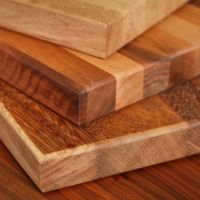 Accessories > Chopping Boards