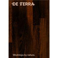 DeTerra Brochure Cover