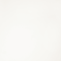 White 2 Laminate Worktop