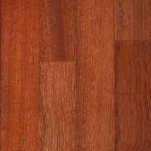 sapele-worktop-grain-xl3.jpg