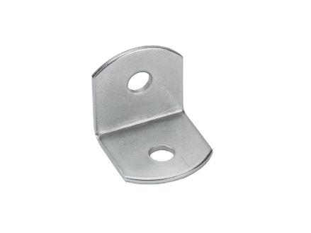 Small Angle Bracket