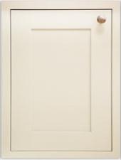 Alcester door frontal