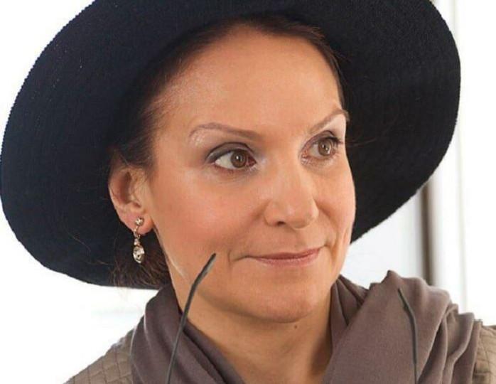 «Хочу развеять опасения»: Людмила Артемьева окончательно прояснила свое участие в «Сватах»