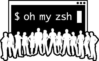 Memasang Oh My Zsh pada Solus