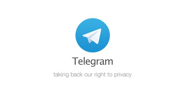 Telegram Diputus Kemkominfo, Ramai Petisi Mengajak Balikan
