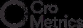 crometrics logo