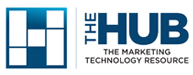 the-hub-logo.png