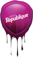 New Republique