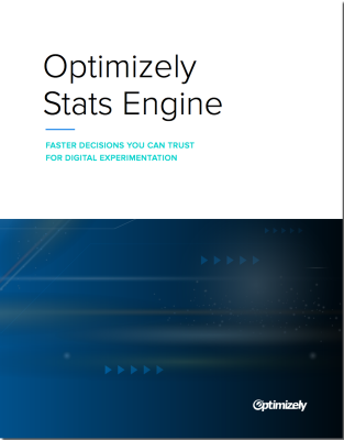 Stats Engine Whitepaper copy