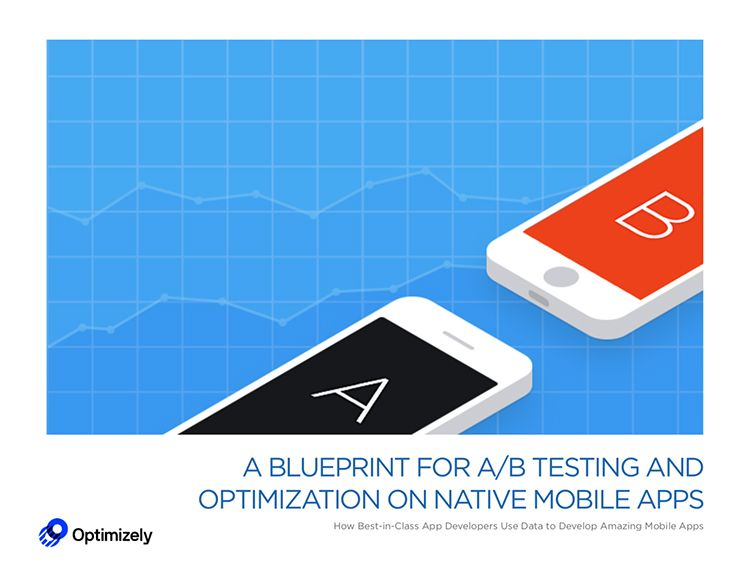 The Blueprint for Mobile App Optimization