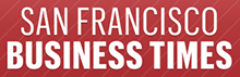 sf-business-times