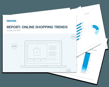 Consumers Seek Better Online Engagement