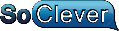 SoClever