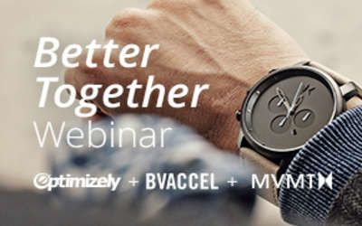 The Upside to Cross-Selling: How MVMT Watches Boosted Revenue